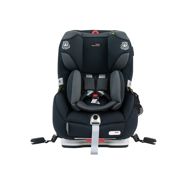 britax safe n sound millenia sict isofix compatible. Black Bedroom Furniture Sets. Home Design Ideas